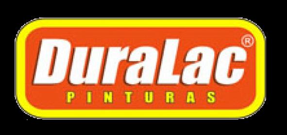 Duralac Pinturas - Barnices para Madera